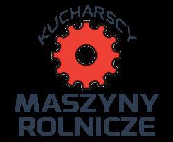 kucharscy logo