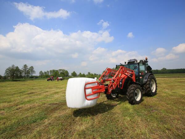 maszyny rolnicze ursus